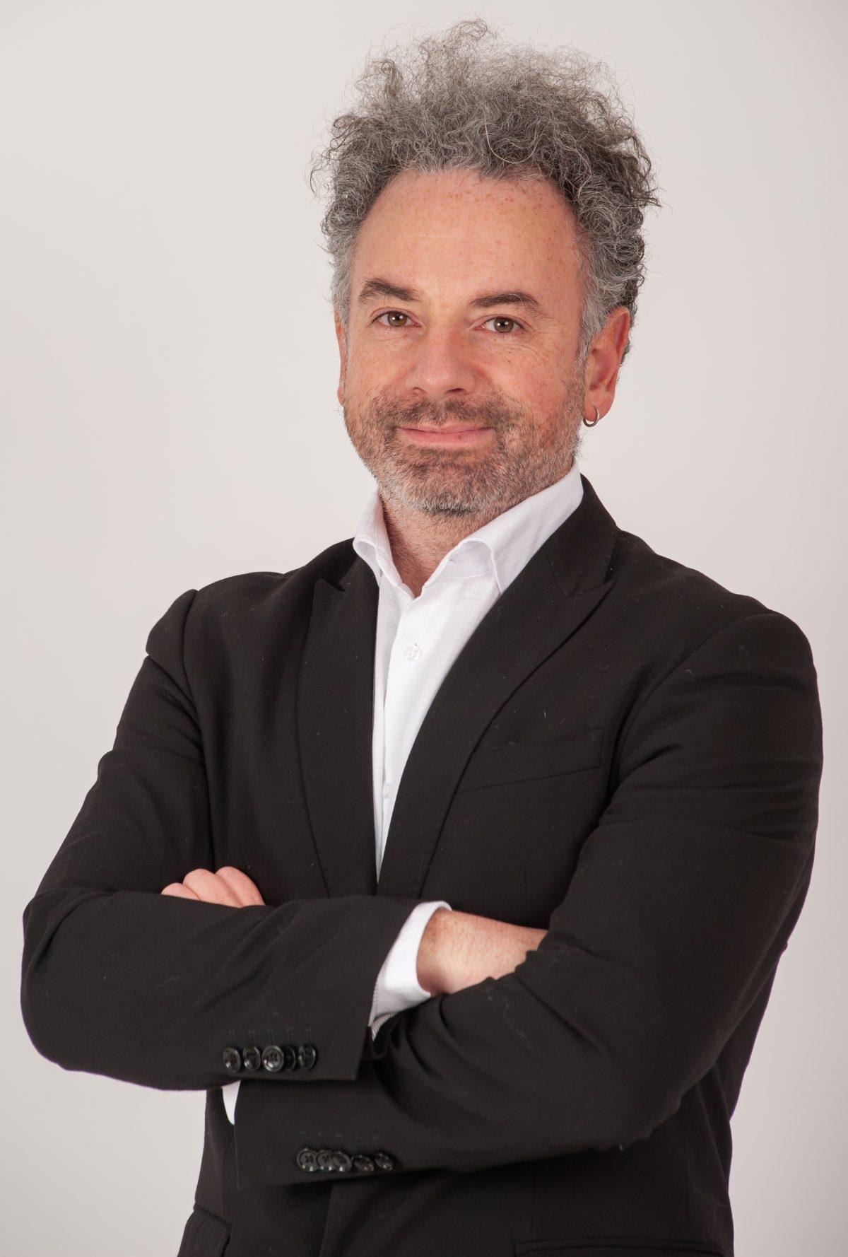 Patrizio Dazzi