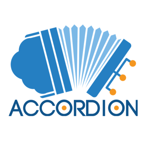 H2020 ACCORDION (2020-2022)