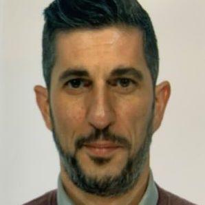 Pietro Cassarà