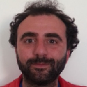 Davide Moroni