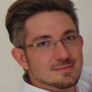 Alberto Gotta
