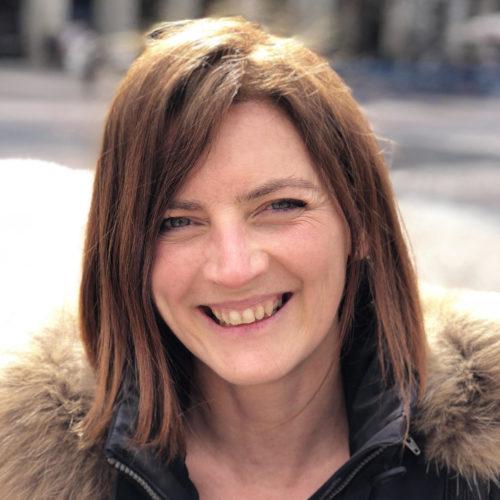 Chiara Renso