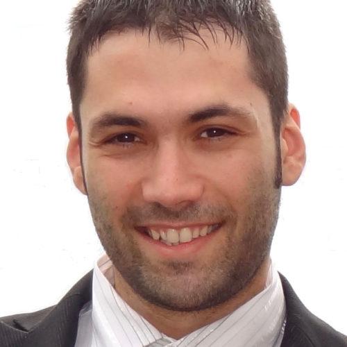Salvatore Trani