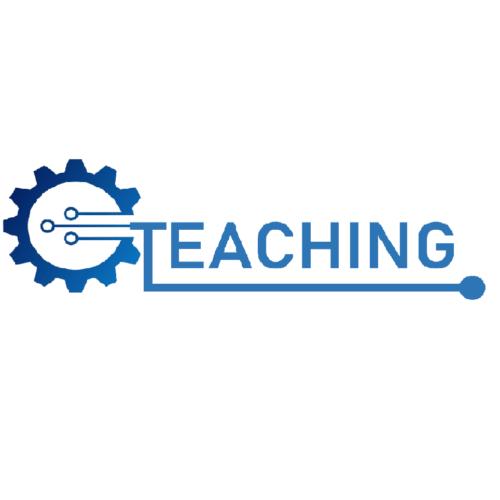 H2020 TEACHING (2020-2022)