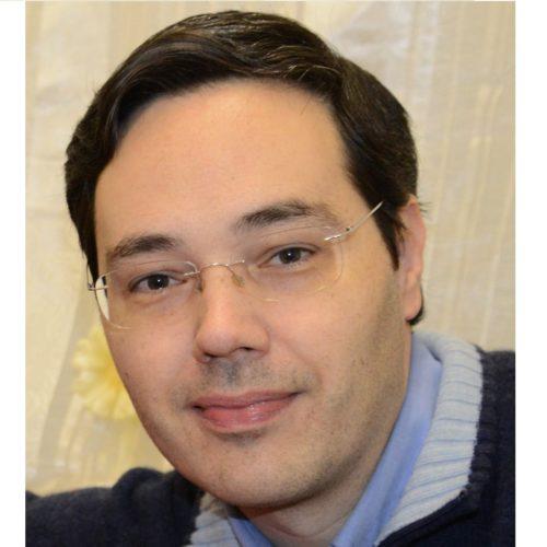 Alessio Micheli
