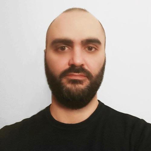 Marco Podda