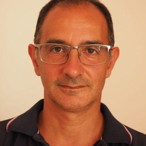 Stefano Chessa